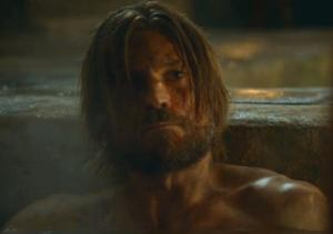 Performer of the Week: Nikolaj Coster-Waldau
