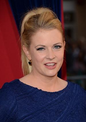 Melissa Joan Hart Discovers the Dark Side of Kickstarter