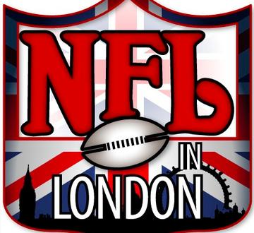 How the NFL can expand abroad