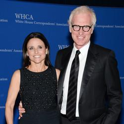 White House Correspondents' Dinner Brings Celebrities, Politicians Together