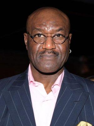 Delroy Lindo to Co-Star in NBC's J.J. Abrams-Alfonso Cuaron Drama 'Believe' (Exclusive)