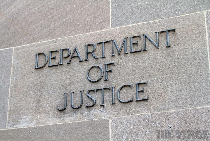 Justice Department releases guidelines on domestic drone use