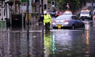 Fresh Flood Warnings After Further Deluges