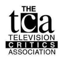 "'The Middle' Producers Are OK With ""Underrated"": TCA"