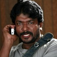 Parthiban&#39;s next Kathai, Thiraikathai, Vasanam, Iyakkam!