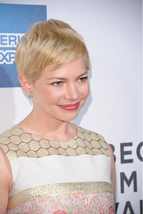 """Take this Waltz"" Premiere - 2012 Tribeca Film Festival"