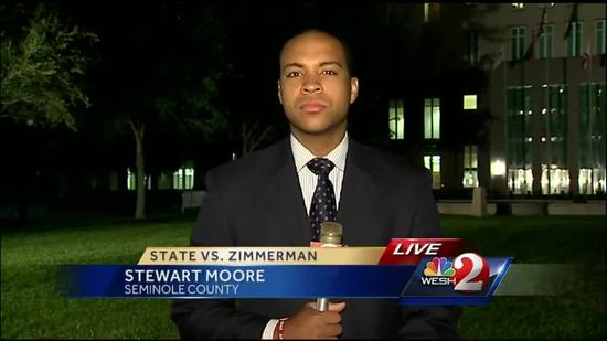 Will judge grant George Zimmerman a trial delay?