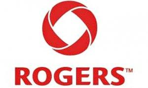 Rogers Communications CEO Nadir Mohamed to Step Down in 2014
