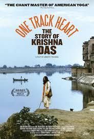 Specialty B.O. Preview: 'No One Lives', 'And Now A Word From Our Sponsor', 'Sightseers', 'Venus And Serena', 'He's Way More Famous Than You', 'One Track Heart: The Story Of Krishna Das'