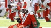 Family Files Suit Over Florida A&amp;M Drum Major Death