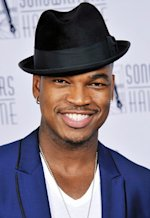 Ne-Yo | Photo Credits: Gary Gershoff/Getty Images