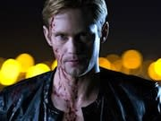 'True Blood' Season 6 Finale Down 1 Million Viewers