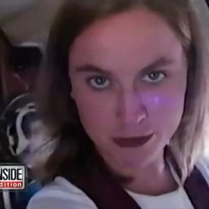 See 23-Year-Old Amy Poehler Rapping in Unearthed Video