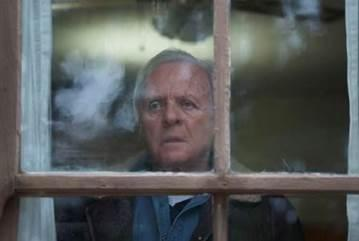 'Go With Me' Clip: Ray Liotta Menaces Anthony Hopkins In Rural Fable