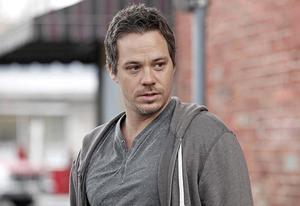 Michael Raymond James | Photo Credits: Katie Yu/ABC