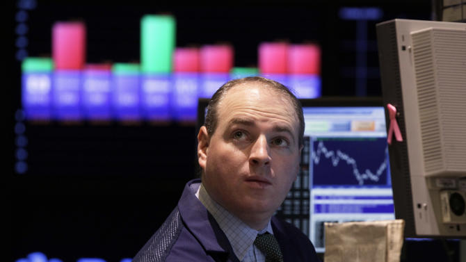 Markets recover as China hopes offset Europe gloom