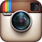 The Future Of Video Clip Marketing: Vine Or Instagram? image instagram