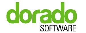 Dorado Software Announces Integration of Redcell Service Center With Juniper Networks Contrail