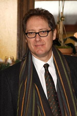 James Spader Lands Lead in NBC Pilot 'The Blacklist'