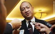 Chia link will not cost BN, unlike NFC scandal, says Nazri