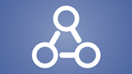 3 Ways Facebooks Graph Search Will Change Digital Marketing (Infographic) image facebook graph search logo 300x1683