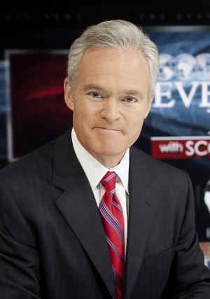 "FILE - In this May 2011 photo released by CBS, ""CBS Evening News"" anchor Scott Pelley, is shown. Despite repeated death knells for the ABC, CBS and NBC evening newscasts, they've just completed a TV season where all three grew their audiences for the first time since 2001-02, when terrorists struck and the Afghanistan and Iraq wars began. The growth is continuing for the first few weeks of this season. (AP Photo/CBS, John Filo) MANDATORY CREDIT; NO ARCHIVE; NO SALES; FOR NORTH AMERICAN USE ONLY."