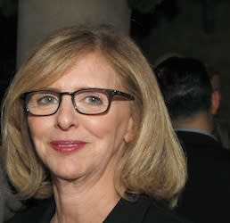 Nancy Meyers Jumps to CAA (Exclusive)