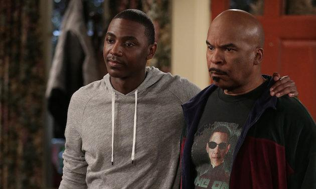 'Carmichael Show' Ratings Solid(ish) In Debut, 'ANTM' Hits 2-Year High, 'Extant' Up, 'MasterChef' Even