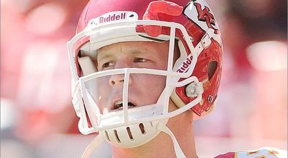 Signs point to TE involvement, success in Chiefs offense