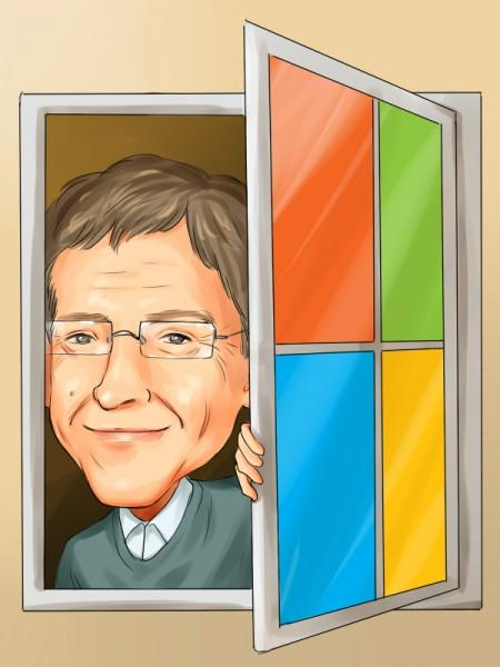 Gates Foundation's Latest 13F Shows New Stakes in United Parcel Service and Walgreens Boots Alliance