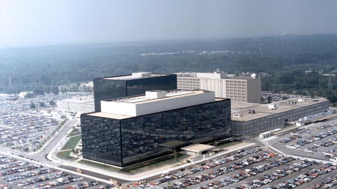 NSA denies report that it has infected millions of computers with malware