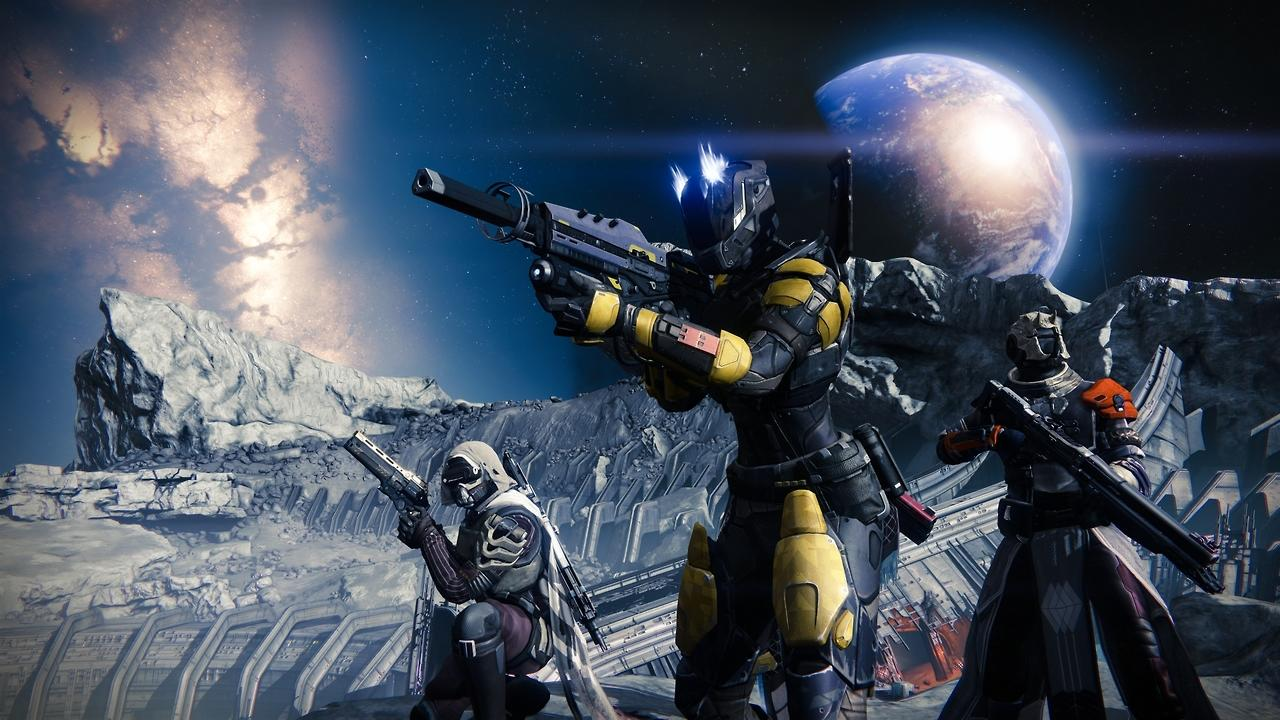 Gaming Deals: Buy 2 Games or Consoles Get 1 Free From GameStop, and More
