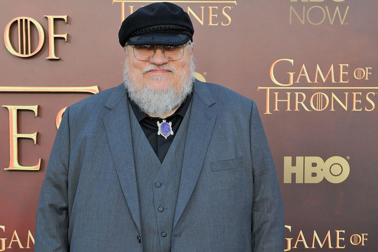 The Winds of Winter, explained: what we know about the next Game of Thrones book