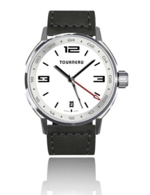 WIN THIS WATCH WITH THEIR FESTIVE MOMENTS SWEEP ON FACEBOOK