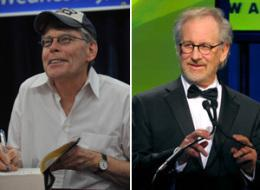 CBS Orders 'Under The Dome' Series From Steven Spielberg & Stephen King; Neal Baer To Run, Niels Arden Oplev To Direct