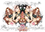The full version of TaeTiSeo&#39;s new album released