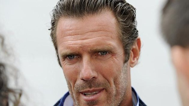 War auch Mario Cipollini Kunde bei Fuentes?