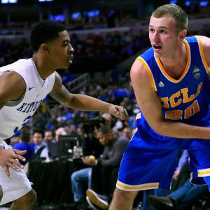 UCLA Suffers Worst Loss Since 1997