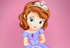 Sofia the First | Photo Credits: Disney Channel