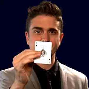 Broadway Bound Magicians on New Show