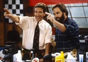 Exclusive: It's a Home Improvement Reunion on Last Man Standing as Richard Karn Guest-Stars