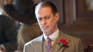 Ratings: 'Boardwalk Empire' Season Premiere Improves Slightly Over Last Year