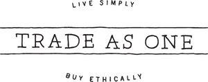 Trade as One Launches Unique Approach to Buying Fair Trade Products