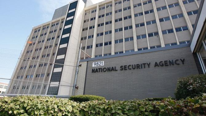 NSA's Spy Rules Create Vast Number of U.S. Eavesdropping Targets