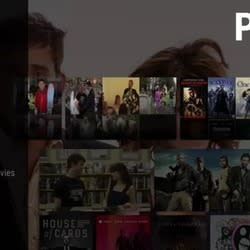 Plex is getting more expensive -- unless you sign up right now