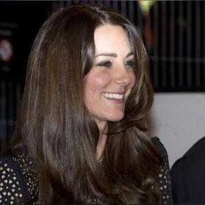 Kate Middleton Will Visit Shooting Star House Children's Hospice On December 6