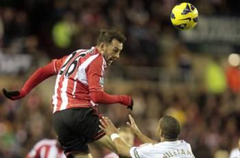 Premier League Preview: Sunderland - Fulham