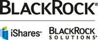 BlackRock(r) Announces Final September Distributions on Certain Exchange-Traded Funds