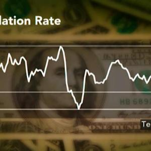 Fed Won't Hike Until We See Inflation Pick Up: Rooney