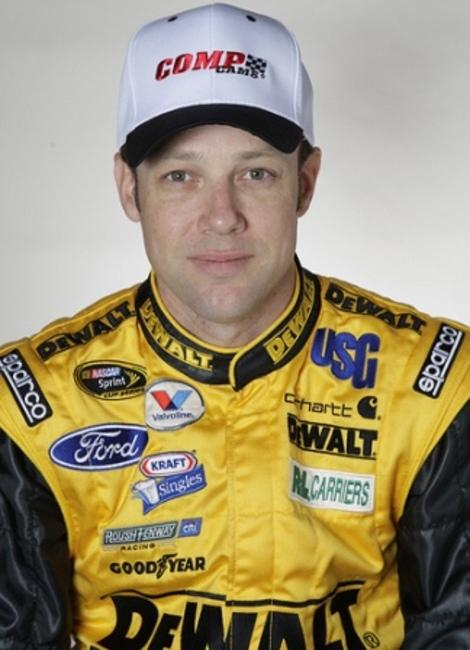 2012 Season Has Proven Rocky for Steady Matt Kenseth: Fan's Look